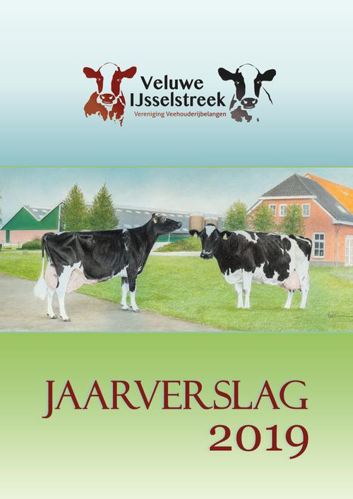 https://www.vvbveluwe-ijsselstreek.nl/foto/371/500/media/img_8447.jpg